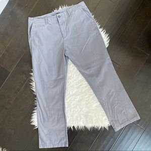 40x34 Old Navy Broken-In Straight Pant